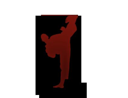 Karate Jugenheim » Template Karate Fuer Platzhalter