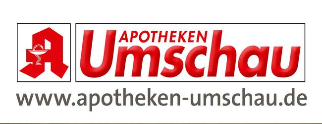Karate Jugenheim Apotheken Umschau [blogheader]