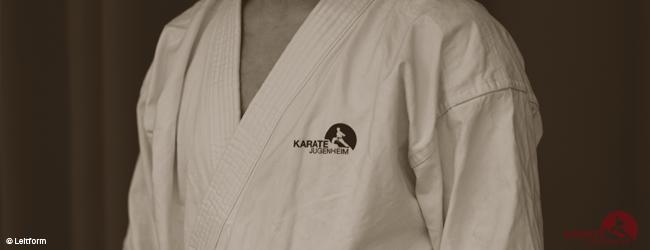 Karate Jugenheim Gi Logo [blogheader]